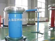 TQSW-30KVA/100KV无局部放电试验变压器