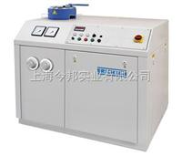 142-40-BASIC仪力信板材成型性试验机(杯凸)