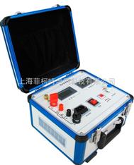 FHL-100B回路电阻测试仪