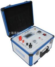 FHL-200A回路电阻测试仪