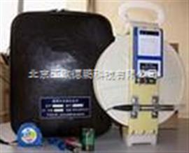 DPBS800便攜式電測水位計/電測水位計/水位儀/水位測試儀