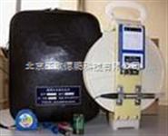 便携式电测水位仪/电测水位计/水位仪/水位测试仪