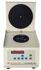 TD3低速自动平衡离心机