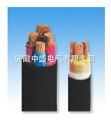 硅橡胶控制电缆,耐高温电缆