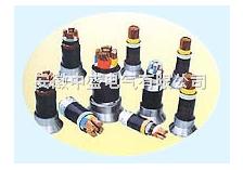 聚氯乙烯绝缘及护套控制电缆