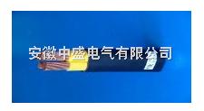 电力电缆系列