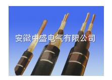 90℃电机引接软电缆(电线)