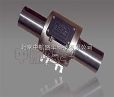 传感器之家--国内Z专业的传感器生产和销售厂家