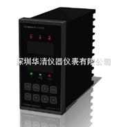 AT510X1电阻测试仪|AT510X1微电阻计|AT510X1电阻计