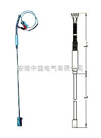 炉壁热电偶/热电阻