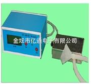 SF-101SF-101電子式肺活量計