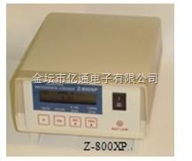 美国Z-800,Z-800XP氨气检测仪