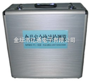 ET-88食品安全检测箱