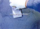 硅酸铝保温涂料价格