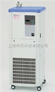 CA-1112冷却水循环装置(产地日本)