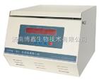 TD-WS台式低速离心机