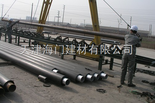 预制直埋保温管厂家,天津直埋保温管供应,聚氨酯保温管价格