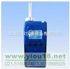 高浓度可燃性检测仪|可燃气体检测报警仪|HK-3000A