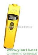 台湾衡欣AZ7701一氧化碳分析仪AZ-7701