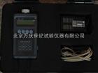 HW-305红外探水仪