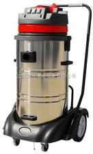 GS-803吸鐵屑工業吸塵器價格
