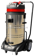 GS-802工业吸尘器哪里质量好