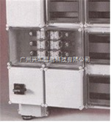 EK可组合防水密封箱/接线盒