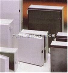 CAB PC/ABS壁挂式密封箱/防水接线盒