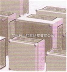 SPACELINK快速安装中大型密封箱/盒