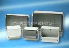 CARDMASTE防水接线盒/密封箱