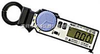 M290RMS交直流钳形电流表,M-290RMS钳形表