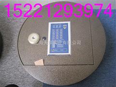 汽车备胎保险箱|上海汽车备胎保险箱|汽车备胎保险箱出售