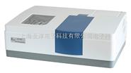 分光光度计操作过程代理厂家