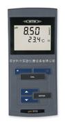 ProfiLine pH 3110手持酸度计
