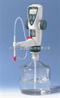 Titrette® 数字瓶口滴定器  4760161
