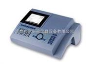 photoLab® 6000系列光度计 - 通用灵活