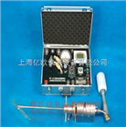 MF-510|旋转式自动煤粉取样仪|MF510