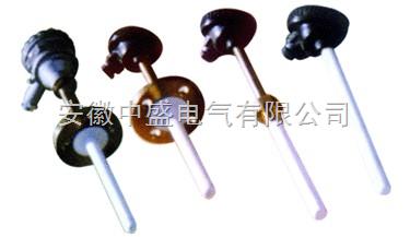 防腐热电阻分类