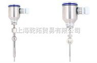 德國E+H溫度儀表:溫度傳感器-衛生型熱電阻,E+H傳感器
