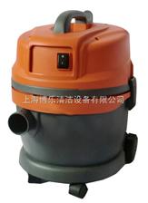 GS-1020福建工业吸尘器