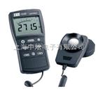 TES-1335臺灣泰仕照度計