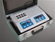 5B-2F型便攜經濟型COD速測儀廠家