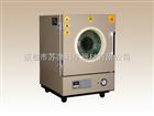 ZKG4080高温真空干燥箱