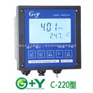 在线循环水电导率仪、自来水电导率、饮用水电导率测量仪