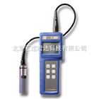 YSI EC300电导测量仪