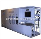TPQY-001水汽取样分析装置