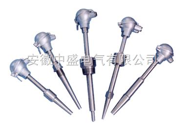 石油化工 热电偶/热电阻