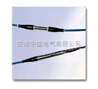 FBGT系列温度传感器