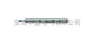 FBGD系列位移传感器
