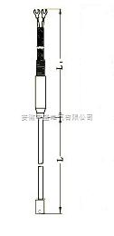 炉壁 热 电偶/热电阻